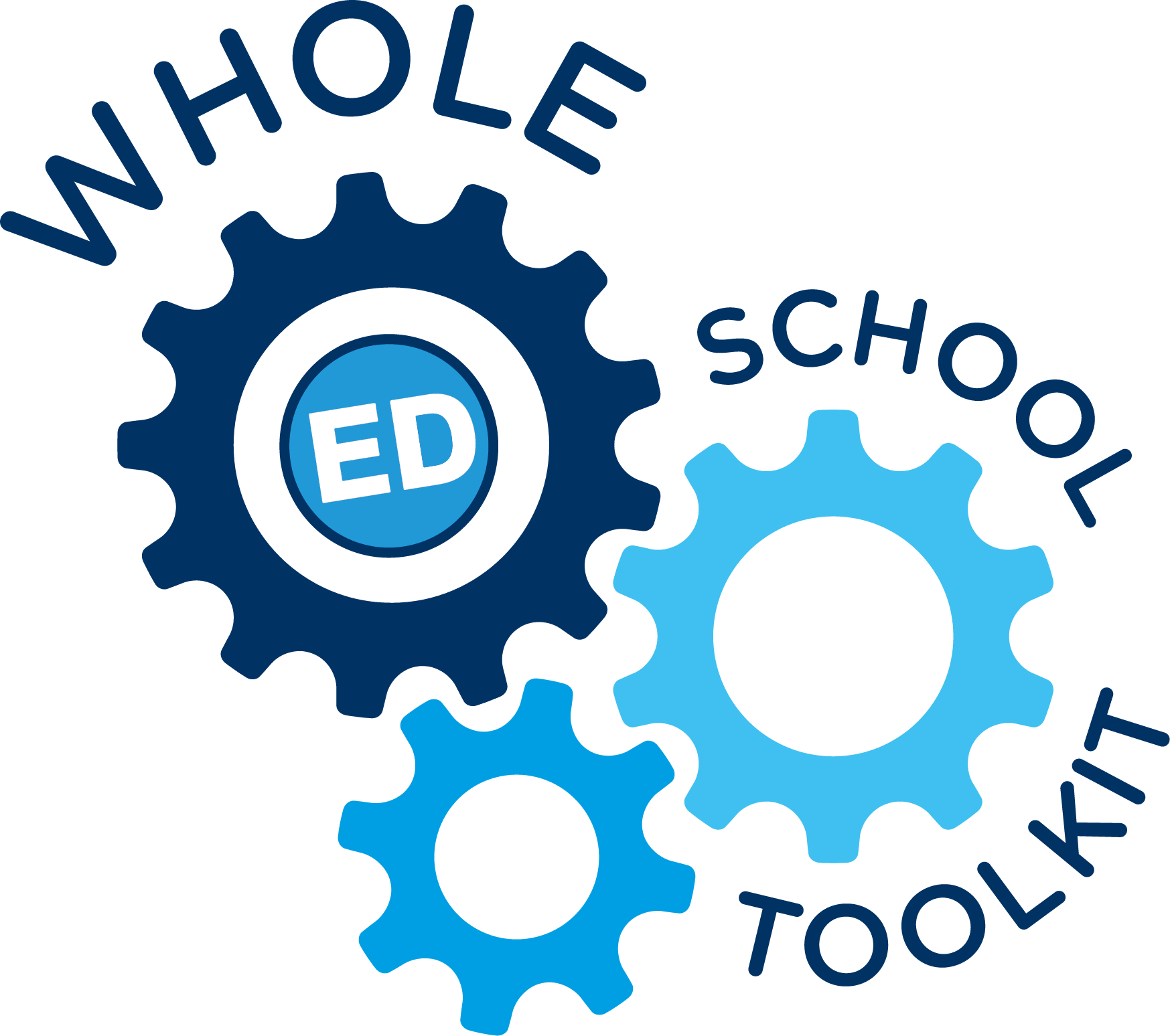 Whole School Toolkit
