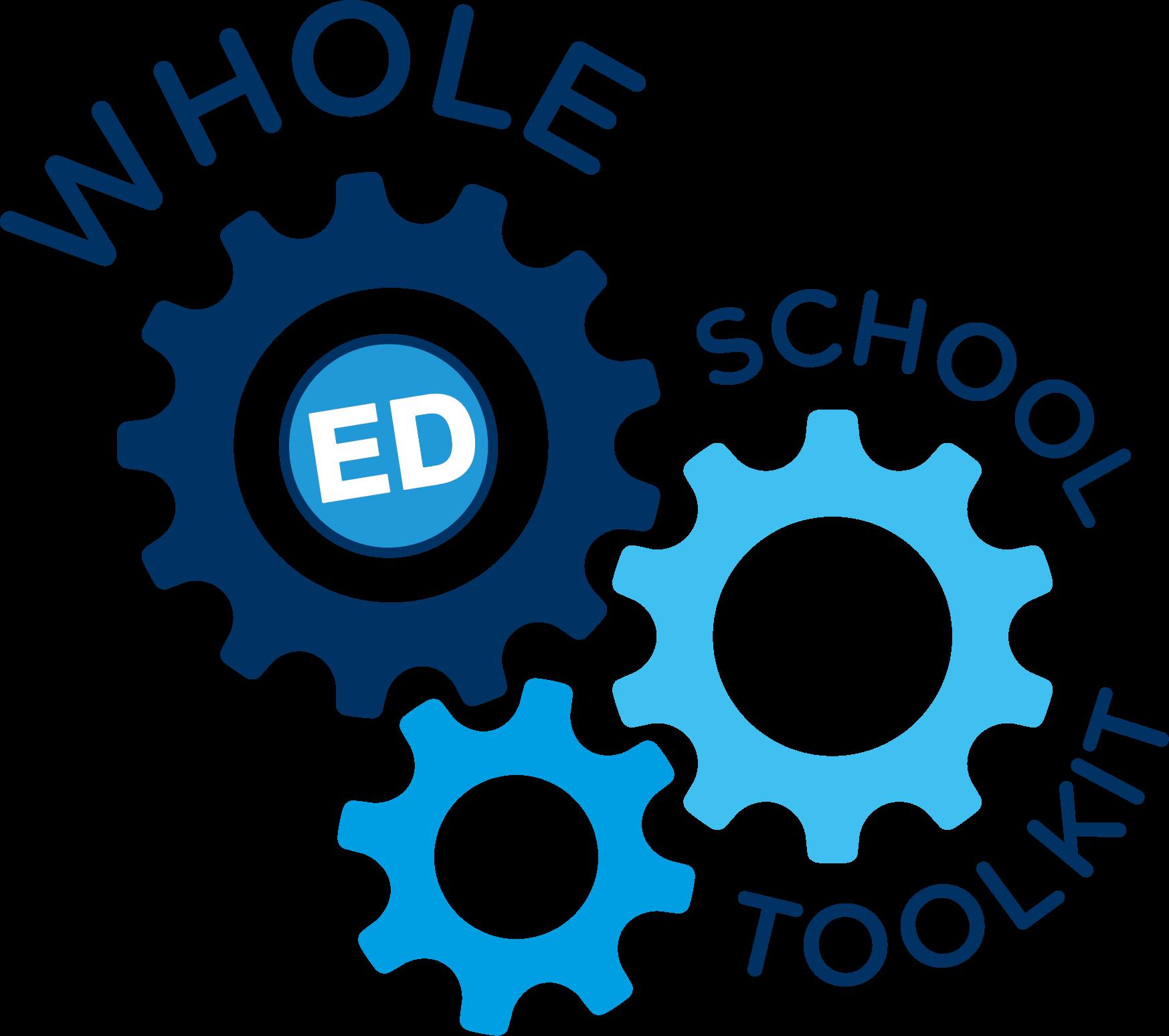 Whole School Toolkit